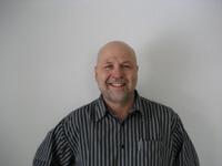 Jan Fabrin, Direktør